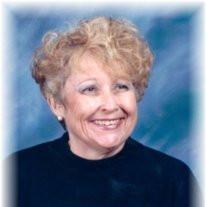 Susan  S. Cubberley