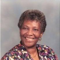 Marian Lois Stanton
