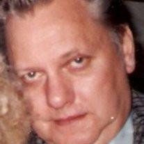 Mr. Roy R. Holmes, Sr.