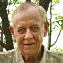 Roger L. Beebe