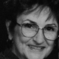 Theresa A Terry Siewert Obituary