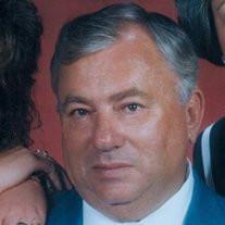 LeRoy  Faulk