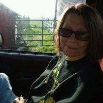 Carolyn Elaine  Kirchner