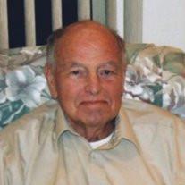 Frank Charles Nelson