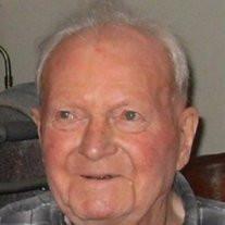 Herman  J. Kohler Jr.