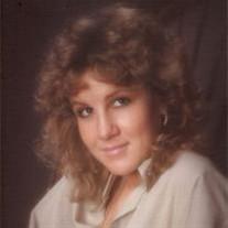 Kathleen Marie Rex