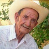 Ismael C. Delgado