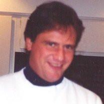 Joseph R. Knitter
