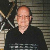 Raymond Henry Gibbons