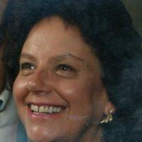 Susan  Troy  Lovello