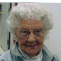 Arvilla Rosella Brechon