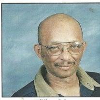 Mr. William Ernest Johnson Sr.