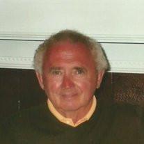 Mr. James M. Walberer