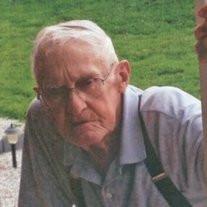 Gene E. Wasson