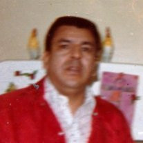 Mr.  William P. Shananaquet
