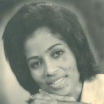 Mrs.  Mildred  Augusta Lestage