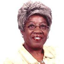 Mrs. Lillie Howard Williams
