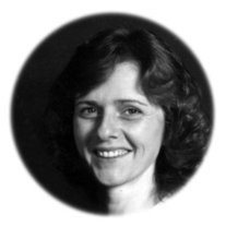Darlene  A. Gable