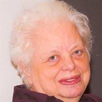 Wanda J. Hitlan