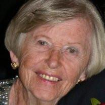 Louise M. Newman