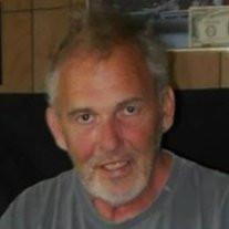 William L. Wohlford