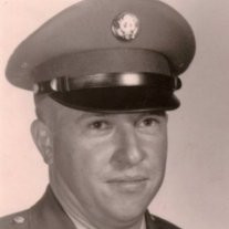 Mr.  Jerry E. Harman