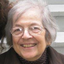 Loraine Reichel