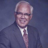 Mr. Robert Wallace