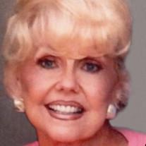 Irene Rowan Green