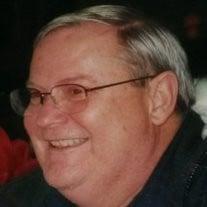 David Francis Smigielski