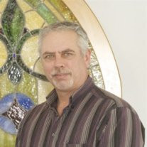 Thomas (Tom) Michael Willard