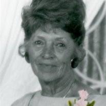Helen E. Christensen