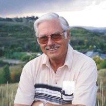 David Bruce Carney