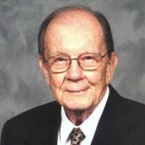Dr.  Wallace  Prescott