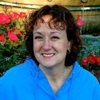 Mrs. Susan Vereen Saleeby