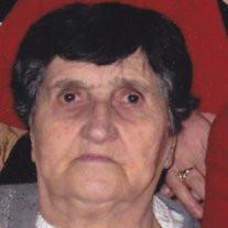 Olga Batskou