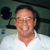 Victor Trepanier