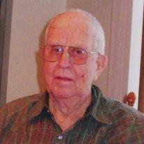 Wayne Kenneth McDonough SR.