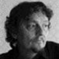 Dr. Naton D. Leslie Jr.