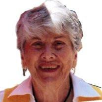 Edna Heyman