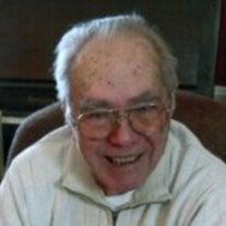 Ronald M. Morrissette