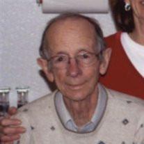 R.B. Frazier