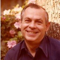 Eugene Philip Mailloux
