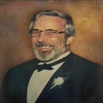 Gary F.  Carlson