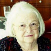 Mrs. Dorothy Box
