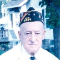 Lyle L. Morley
