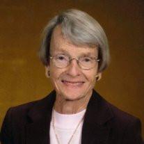 Louise Franklin Livingston