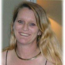 Cindy Mae Mohrhoff of Bethel Springs, TN