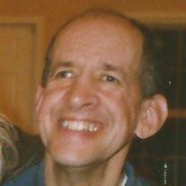 Thomas B. Sielawa