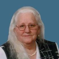 Betty Ransom